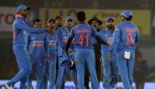 सीरिज जिंकण्यासाठी भारताला २१६ रन्सची आवश्यकता