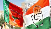 Assembly election results Live : गुजरात, हिमाचल प्रदेश निवडणूक निकाल