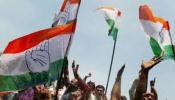 गुजरात निवडणुक 2017: भाजप पुन्हा आगाडीवर, काँग्रेस अल्पशा पिछाडीवर