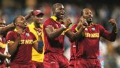 ...तरच वेस्ट इंडिजला २०१९ वर्ल्ड कप खेळता येणार