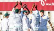 INDvsSA : सलग ९ कसोटी मालिका जिंकणारी टीम इंडिया का हरली, ही आहेत हरण्याची ५ मोठी कारणे?