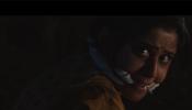 व्हिडिओ : सई ताम्हणकरचा रहस्यमयी 'राक्षस' येतोय