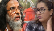शिल्पासोबत 'जुनं नातं' असल्याचा ओम स्वामींचा दावा
