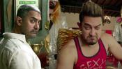दंगलनंतर आमिर खानच्या सिक्रेट सुपरस्टारचा चीनमध्ये जलवा