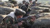 भारत-पाकिस्तान सीमेवर युद्धासारखी परिस्थिती