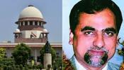 CJI दीपक मिश्रा करणार न्यायाधीश लोया मृत्यू प्रकरणाची सुनावणी