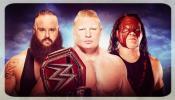 WWE: रॉयल रम्बल 'पीपीव्ही' कोणाचा सामना कोणाशी?