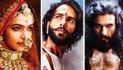 'पद्मावत' या सिनेमाला महाराष्ट्रात संरक्षण देऊ - मुख्यमंत्री