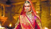 संजय लीला भन्सालीला करणी सेनेकडून करोडोंची ऑफर!