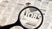 आयटी क्षेत्रातील मरगळ होणार दूर ! 2 लाख नव्या नोकर्या