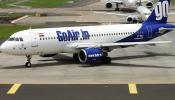 GoAir ची 'प्रजासत्ताक स्पेशल' ऑफर... केवळ ७२६ रुपयांत विमानप्रवास