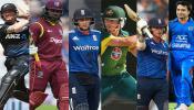 IPL 2018 : या खेळाडूंवर साऱ्यांच्या नजरा, यांच्यावर होणार धनवर्षा