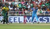 पहिल्या टी-20मध्ये भारताचा दणदणीत विजय