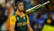 पहिली टी-20 गमावलेल्या दक्षिण आफ्रिकेला आणखी एक धक्का
