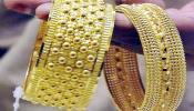 खुशखबर : पीएनबी घोटाळ्यामुळे स्वस्त झालं सोनं