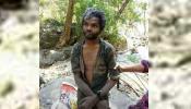 तांदूळ चोरीच्या संशयावरून आदिवासी तरूणाला मारहाण करून हत्या