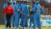 भारत वि. दक्षिण आफ्रिका: तिसऱ्या टी-20 आधी आली बॅडन्यूज