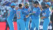 तिसऱ्या टी-20 मध्ये या 3 भारतीय खेळाडूंकडे रेकॉर्ड मोडण्याची संधी