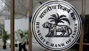 पीएनबी घोटाळ्यानंतर RBIचे मोठे पाऊल... आता जारी करणार नाही एलओयू