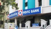 HDFC बँकचे डेबिट आणि क्रेडीट कार्डधारक आता करू नाही शकत हे काम...