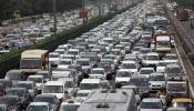 भंगारात जाणार २० वर्षे जुन्या व्यावसायिक गाड्या, PMO कडून मिळाली परवानगी