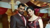 मोहम्मद शमीने केलेत पत्नीवर हे आरोप
