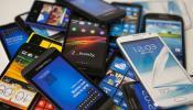 धमाकेदार ऑफर : ६०० रुपयांच्या आत ७ स्मार्टफोन्स