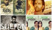 'या' दोन भारतीय अभिनेत्यांनी अजून एकदाही फ्लॉप चित्रपट दिला नाही...