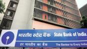 स्टेट बँक ऑफ इंडियामध्ये नोकरीची संधी...लवकर करा अर्ज