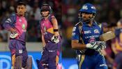 'IPL स्वागत सोहळ्यात नसणार कोहली, रोहित आणि धोनीच झळकणार'
