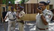 प्रसिद्ध अभिनेत्रीने दाखल केला बलात्काराचा गुन्हा, आरोपीला पोलिसांनी केली अटक