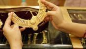 अक्षय्य तृतीयेच्या मुहूर्तावर सोनं-चांदीच्या दरात मोठी वाढ