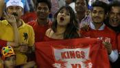 IPLच्या प्रत्येक मॅचमध्ये क्रिकेटपटूंना मिळतील एवढे पैसे, देशातलं क्रिकेट संपेल