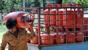 Good News : मागासवर्गीयांना मोफत एलपीजी गॅस जोडणी