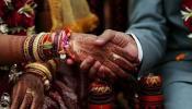 लग्नाच्या सुरुवातीच्या दिवसांमध्ये येतात या समस्या