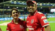 आयपीएल जिंकलात तर... प्रिती झिंटाची पंजाबच्या खेळाडूंना स्पेशल ऑफर