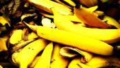 फायदा कळेल तर, केळी नव्हे सालच खाल