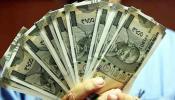 बॅक मित्र बनून तुम्ही कमवू शकता पैसे, दर महिन्याला मिळेल पगार