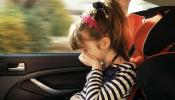 कार, बसमधून प्रवास करताना होणारा उलट्यांचा त्रास या ६ टिप्सने दूर करा!