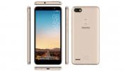 Tecno ने लॉन्च केला सर्वात स्वस्त स्मार्टफोन...