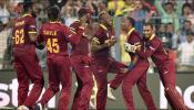 वेस्ट इंडिजविरुद्ध जागतिक-११मध्ये मॅच होणार, हे खेळाडू सहभागी