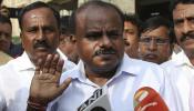 कर्नाटकमध्ये भाजपची नवी खेळी, कुमारस्वामींचे टेन्शन वाढविले
