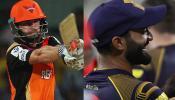 हैदराबाद वि कोलकाता : ...तर हा संघ न खेळता पोहोचणार फायनलमध्ये
