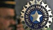 मॅच फिक्सिंगमध्ये अडकला भारतीय खेळाडू, बीसीसीआय कारवाई करणार?
