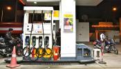 देशभरात सुरु होणार २५ हजार नवे पेट्रोल पंप