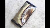 सावधान! तुमच्या या चुकीमुळे होतो फोनचा स्फोट