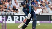 इंग्लंडचा विश्वविक्रम! सर्वाधिक वनडे स्कोअरची नोंद