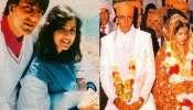 संजय-माधुरीच्या लग्नाची बातमी ऋचाच्या कानावर पडली तेव्हा...