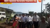 रायगड विषबाधा प्रकरण: महाप्रसादात शेजारच्याच महिलेने टाकलं होतं किटकनाशक