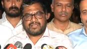 दूधकोंडी आंदोलन अखेर मागे, राजू शेट्टींची घोषणा